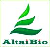 Алтайский биофармацевтический кластер